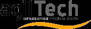 agilTech GmbH